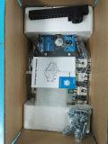 3200Aセリウム、CCCとの自動転送スイッチ高品質、