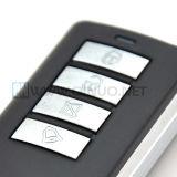 Дистанционное управление автомобиля тревожный для Autocop 433MHz/315MHz