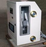 Dispensador móvil del combustible de la serie Rt-m para el carro
