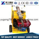 Spätester hydraulischer Felsen-Teiler mit bestem Preis für Verkauf