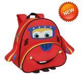熱い販売の子供袋はバックパックCAKb08をからかう