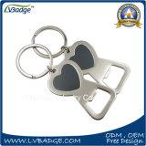 Cadeau souvenir ouvre-bouteille de chaîne de clé