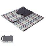 Promocional capa de picnic / manta de picnic al aire libre para Manta portátil a prueba de agua