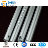 Aluminium Alliage Round Square Rectangular Tube / Pipe Amg3 5A03