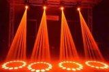 Nj-5r 64prism 5r 200W 광속 이동하는 맨 위 빛