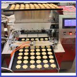 Mini Biscuit Cookies Making Machine Cookies Forming Machine