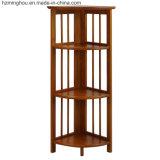 Fábrica modificada para requisitos particulares Barril de madera del vino del roble del pino con 5-225L