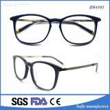 Best Popular New Design Acetate Optical Frame Spectacle Eyewear