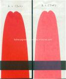 有機性顔料の常置赤F2r (C.I.P.R 2)