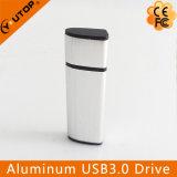 Aluminiumlaufwerk der feder-8-256GB Hochgeschwindigkeits-USB3.0 (YT-1175-03)