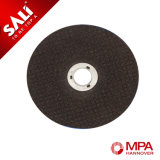 High Quality Schuurmiddelen Stone Grinding Cutting Disc Wheel