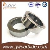 高品質の炭化タングステンの圧延のリング