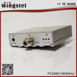 65dB 1900MHz 3G 4G PCS Handy-Verstärker für Ausgangs-/Büro-Gebrauch