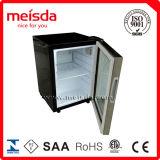 нержавеющая сталь холодильник