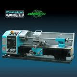 Новая выпущенная машина Bl250V верстачно-токарный станка Metal-Work переменной скорости