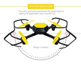 3176066-RC Quadcopter - RTF - Rose