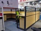 Poste de travail de bureau (FEC60)