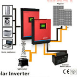Ciclo profundo 24V 30Ah LiFePO4 de la batería para el hogar de los sistemas de energía solar