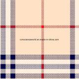 100%Polyester Euramerican Art Pigment&Disperse druckte Gewebe für Bettwäsche-Set