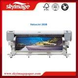 """Mutoh Valuejet """" imprimante de sublimation de teinture 2638 102 large"""