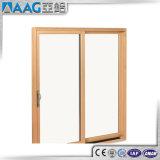 Portello scorrevole di alluminio/portello scorrevole di alluminio/portello scorrevole