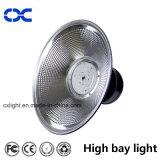 Punkt-Licht-hohes Bucht-Licht der Leistungs-150W industrielles LED LED