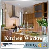 Countertops гранита для кухонь