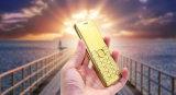 Telefone magro super da caraterística para a venda 2016