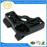 電子工学の産業部品の中国の工場CNCの精密機械化の部品