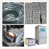 IGBT het Verwarmen van de Inductie van de Hoge Frequentie 800kw Machine voor Smeedstuk