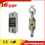 Fb Digital Force Gauge Dynamometer Haute précision