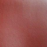 Bonded PU Leather para produção de móveis Hx-F1705