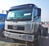 Faw Ca4256 80tons 트랙터 트럭 380HP