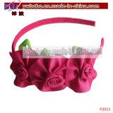 레이스 결혼 선물 Dressbridal 머리 보석 모발 제품 (P3053)