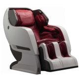 헬스케어 무중력 Recliner 안마 의자 가격