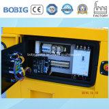 Высокое качество 10kVA к тепловозному генератору 30kVA с двигателем Yangdong