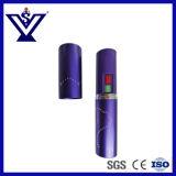 Lippenstift-starkes Licht betäuben Gewehr/Selbstverteidigung-Einheit (SYSG-213)