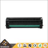Cartucho de toner Mlt-D1043 para Samsung Ml-1666/1661 com SGS, Ce, ISO