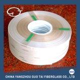 高品質PTFE (テフロン)のガラス繊維の自己接着テープ