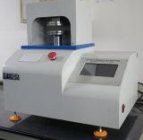 Equipo de la resistencia a la compresión de la cartulina acanalada