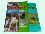 Мешок Custmized BOPP для питания любимчика/животной еды/собачьей еды