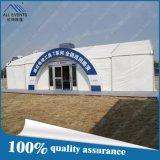 De Tent van de Partij van de Gebeurtenis van het Huwelijk van de luxe/de Grote Tent van de Partij