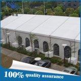 Grote Tent 10*35m van het Pakhuis (et-10m)