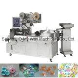 Eis-Knall-Fluss-Satz-Verpackungs-Maschine
