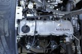 Импортированное японское надувательство грузоподъемника двигателя 3.5t LPG наилучшим образом в Дубай