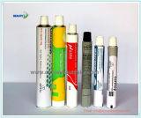 Pharmazeutisches Verpacken-Aluminiumgefäß mit Schraube M7 M9 M11