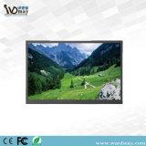 15 Zoll CCTV-Monitor für Sicherheitssystem