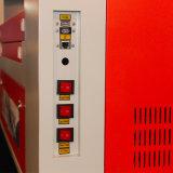Chine Fabrication de coupe laser à laser / bois coupé au laser