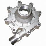 Bâti personnalisé par OEM d'acier inoxydable d'OIN 9001