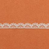 1см высокое качество нового дизайна популярной вышивка химического кружевом